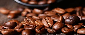 15 лет на рынке кофе