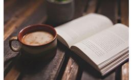 Маленький кофейный словарик